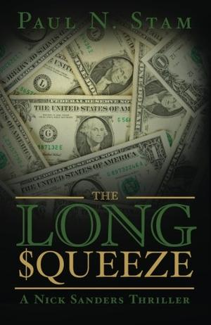 The Long Squeeze