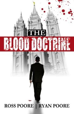 The Blood Doctrine