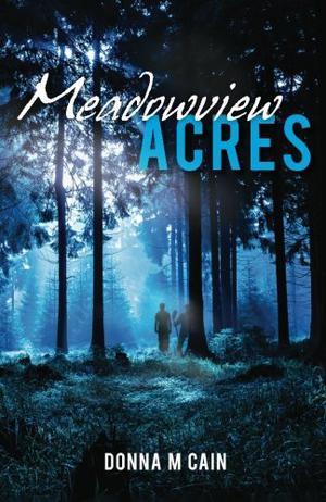 MEADOWVIEW ACRES