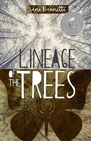 LINEAGE OF THE TREES