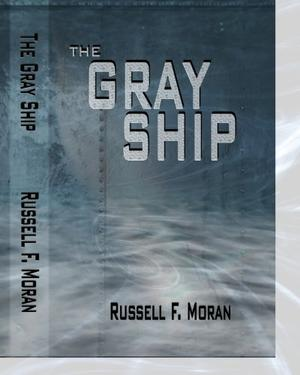 THE GRAY SHIP