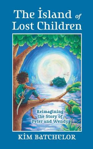 The Island of Lost Children