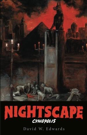 Nightscape: Cynopolis