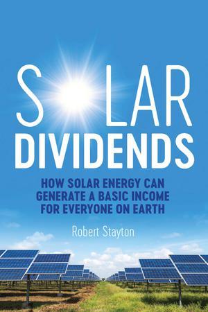SOLAR DIVIDENDS