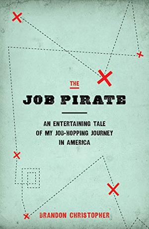 THE JOB PIRATE