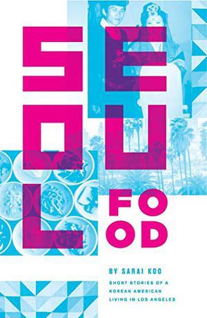 SEOUL FOOD