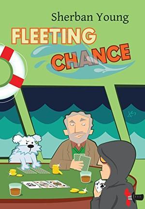 FLEETING CHANCE