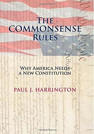 THE COMMONSENSE RULES