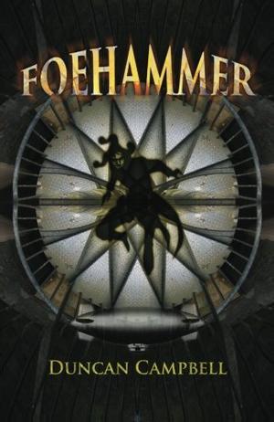 Foehammer
