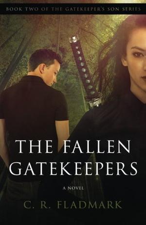 THE FALLEN GATEKEEPERS