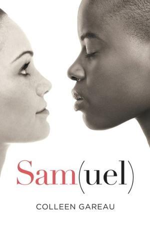 SAM(UEL)