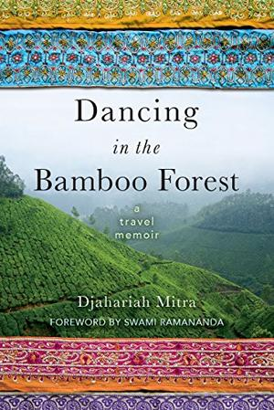 DANCING IN THE BAMBOO FOREST