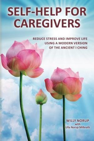 Self-Help for Caregivers