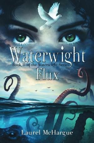 WATERWIGHT FLUX