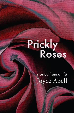 PRICKLY ROSES