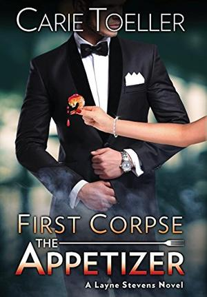 FIRST CORPSE