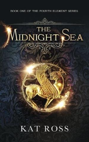 The Midnight Sea