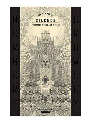 THE TEMPLE OF SILENCE