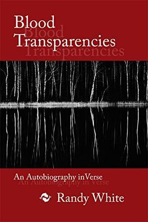 Blood Transparencies