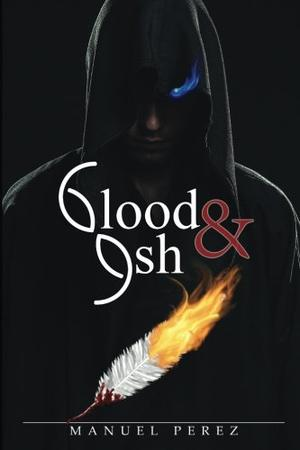 Blood and Ash