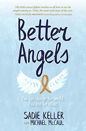 BETTER ANGELS