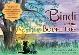 BINDI AND THE BODHI TREE