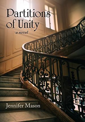PARTITIONS OF UNITY