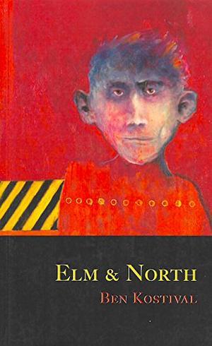 ELM & NORTH