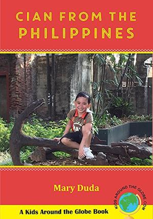 CIAN FROM THE PHILIPPINES