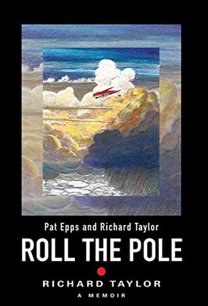 ROLL THE POLE