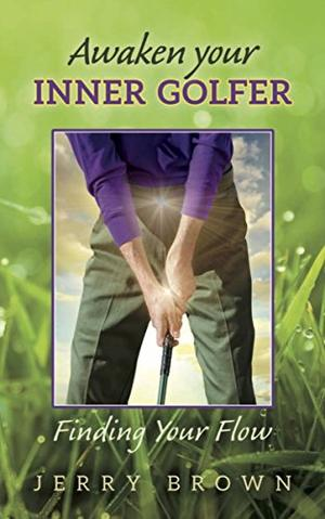 AWAKEN YOUR INNER GOLFER