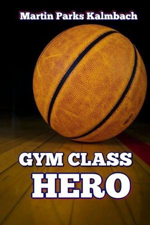 GYM CLASS HERO