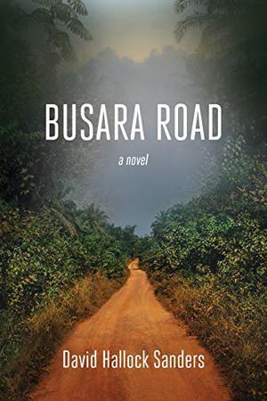 BUSARA ROAD
