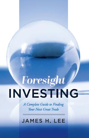 FORESIGHT INVESTING