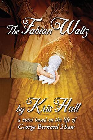 THE FABIAN WALTZ