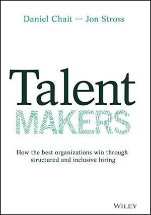 TALENT MAKERS