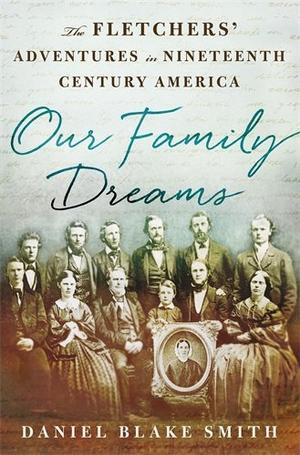 OUR FAMILY DREAMS
