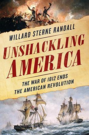 UNSHACKLING AMERICA