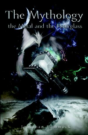 The Mythology, the Metal and the Hourglass