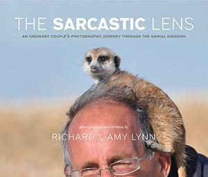 THE SARCASTIC LENS