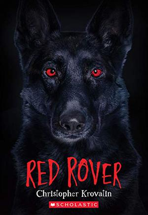 RED ROVER