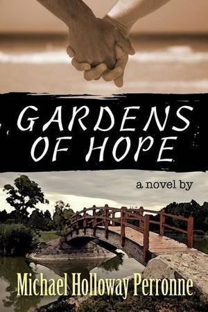 GARDENS OF HOPE
