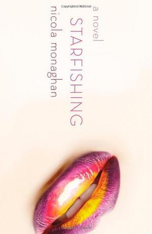 STARFISHING