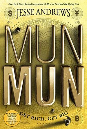 MUNMUN