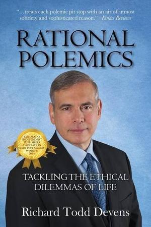 RATIONAL POLEMICS