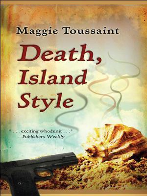 DEATH, ISLAND STYLE