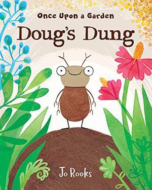 DOUG'S DUNG