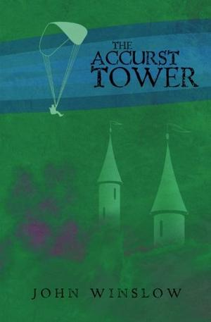 THE ACCURST TOWER