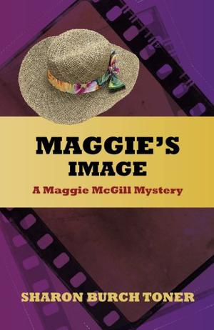 Maggie's Image