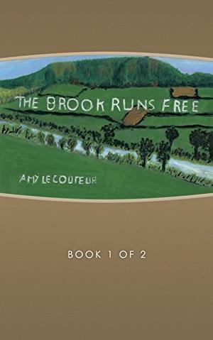 THE BROOK RUNS FREE